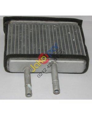 Swıft 1990-1995 Kalorfier Radyatörü