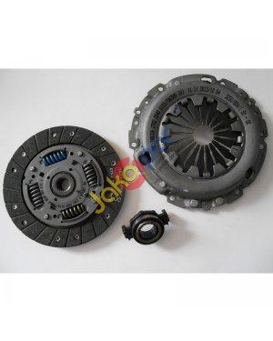 İndigo 1.4 Dizel Turbo 2004-2011 Debriyaj Seti