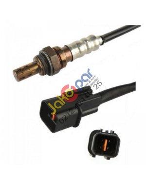 Atos 1.0 1999-2005 Oksijen Sensörü