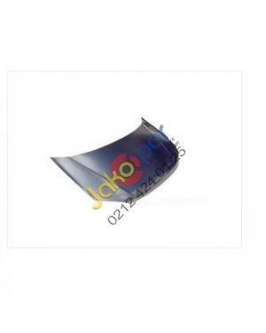 Getz 2003-2005 Motor Kaputu