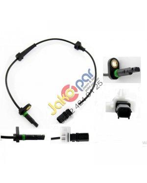 Accord Abs Sensörü Arka Sağ-Sol 2008-2014