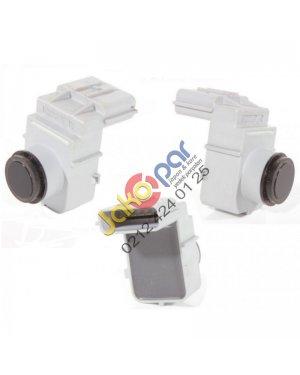 İ-30 2012-2014 Park Sensörü ARKA