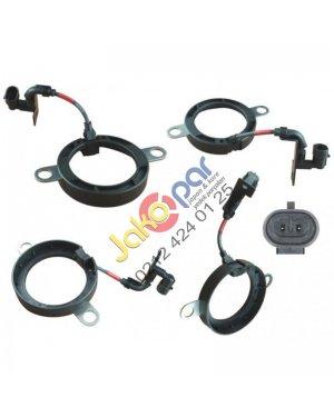 Sorento Abs Sensörü Arka Sağ 2010-2014