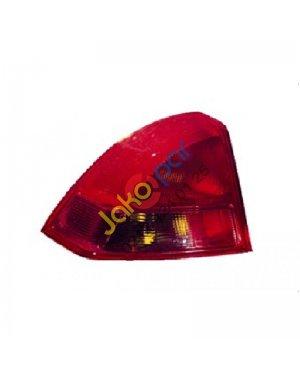 Cıvıc 2001-2003 Stop Lambası SOL
