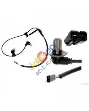 Vitara Abs Sensörü Ön Sağ 2005-2007 (XL7)