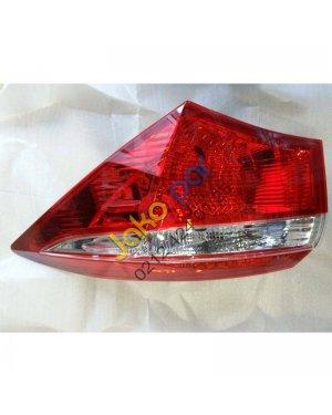 Corolla 2014-2015 Stop Lambası SOL