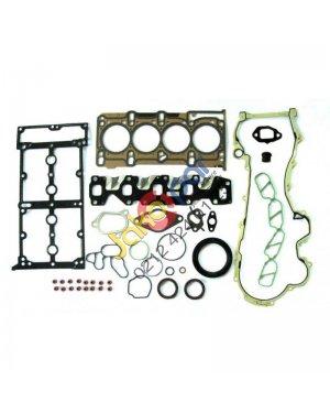 Suzuki SX4 1.6L Takım Conta M15A