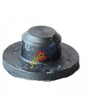H-100 Radyatör Alt Lastiği