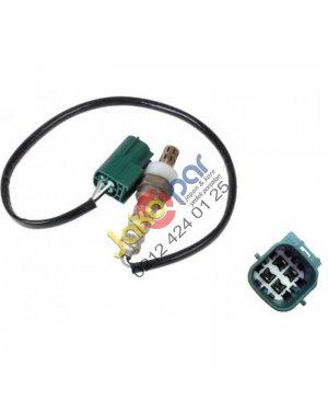Note 1.4 2006-2010 Oksijen Sensörü