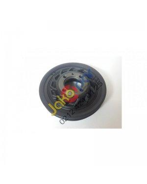 Elantra 1.6 1990-1995 Krank Kasnağı