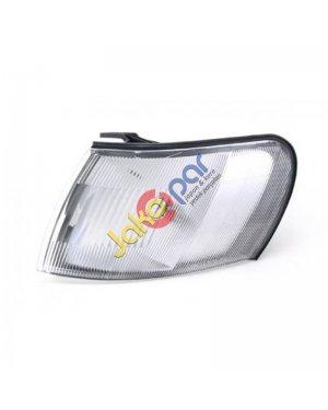 Corolla 1995-1998 Sinyal SOL