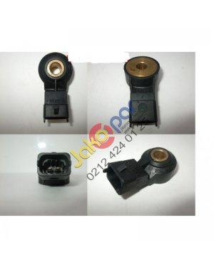 Colt 2004-2011 Vuruntu Sensörü
