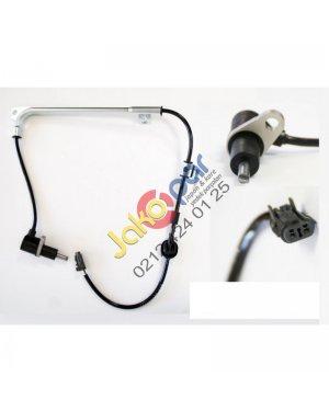 İmpreza Abs Sensörü Arka Sağ 1996-