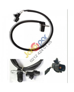 Pajero Abs Sensörü Arka Sağ 2006-2010