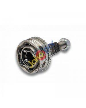 Mazda 323 1,8 2,0  Aks Kafası Dış 26*22*56 1998-2002