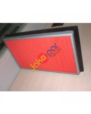 Vanetta 1996-200 Hava Filtresi