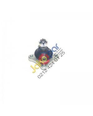 L200 2007-2014 Rotil Üst Sağ-Sol