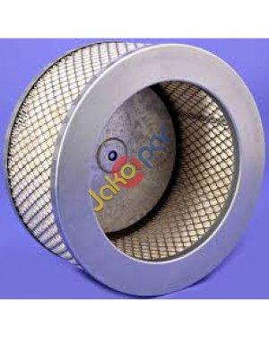 E2200 1990-1998 Hava Filtresi