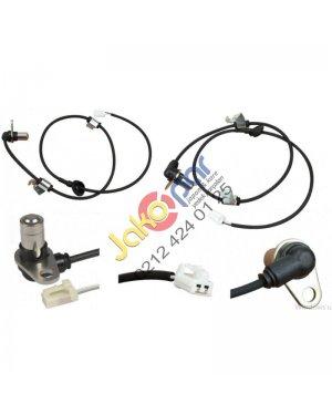 RX8 Abs Sensörü Arka Sağ