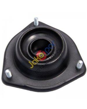 Mazda 2 Ön Amortisör Kule Takozu Bilyalı 2007-