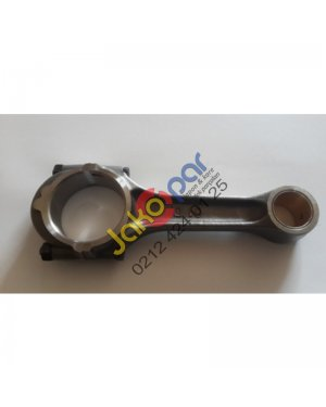 Honda Accord Piston Kolu 2003-