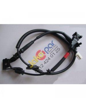 Accent Era Abs Sensörü Arka Sağ 2006-2011