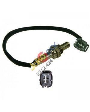 Cıvıc 2001-2005 Oksijen Sensörü Arka