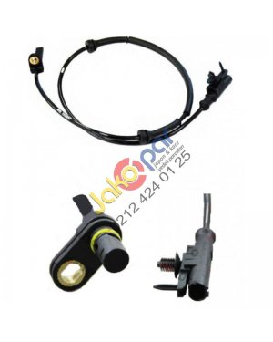 Colt 2004-2012 Abs Sensörü Ön Sağ-Sol