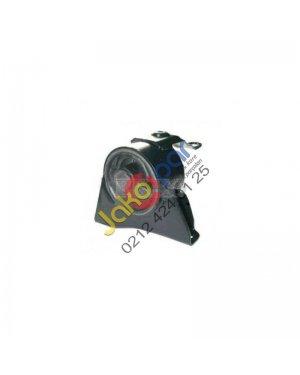 Corolla 1.6 1992-1997 Motor Kulağı SAĞ