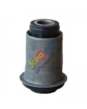 H-100 Kamyonet Salıncak Burcu 1994-1996 (Starex)