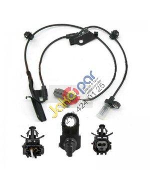 Corolla Abs Sensörü Ön Sağ 2007-2013
