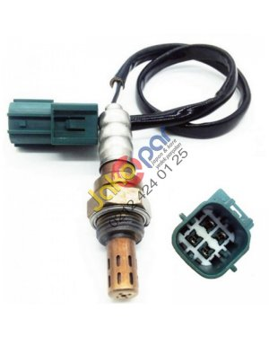 Almera 1.6 2002-2006 Oksijen Sensörü