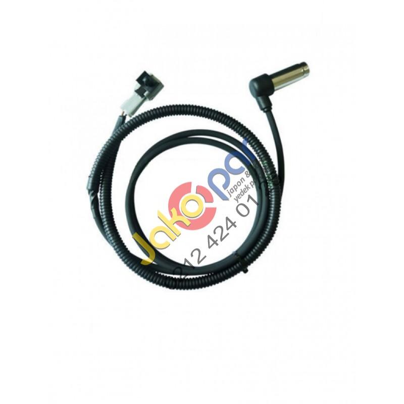 Canter Fuso Abs Sensörü Ön Sağ Euro 4